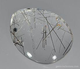 turmaline-mica-inclusions-quartz-2416-2.jpg