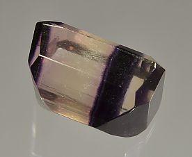 color-zoning-fluorite-3536.JPG