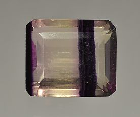 color-zoning-fluorite-3537.JPG