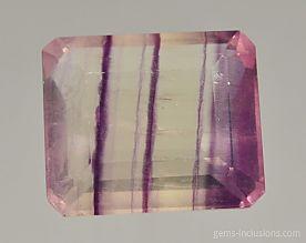 color-zoning-fluorite-3889.JPG
