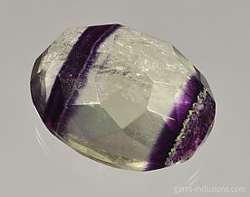 color-zoning-fluorite-2860.JPG