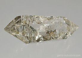 hydrocarbon-inclusions-quartz-3802.JPG