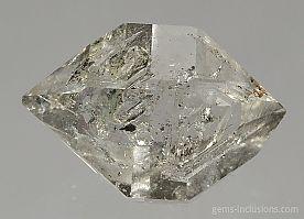 hydrocarbon-inclusions-quartz-1367.JPG