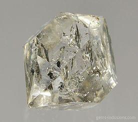 hydrocarbon-inclusions-quartz-1369.JPG