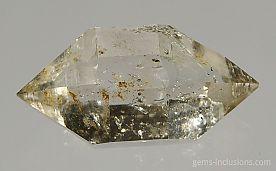 hydrocarbon-inclusions-quartz-799.JPG