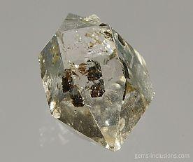 hydrocarbon-inclusions-quartz-587.JPG