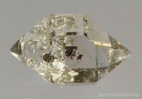 hydrocarbon-inclusions-quartz-588.JPG
