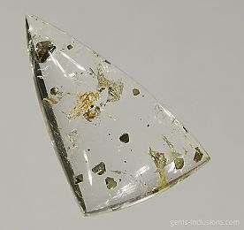 pyrite-inclusions-quartz-1342.JPG