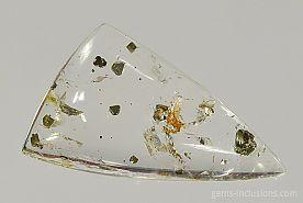 pyrite-inclusions-quartz-1343.JPG