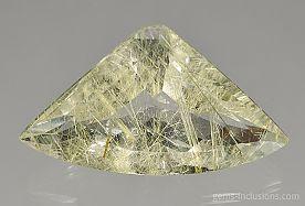 rutile-inclusions-quartz-2609.JPG