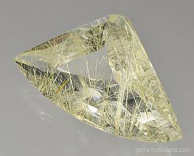 rutile-inclusions-quartz-2610.JPG