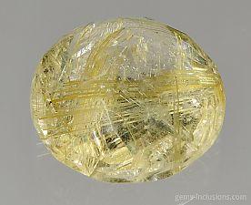 rutile-inclusions-quartz-997.JPG