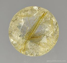 rutile-inclusions-quartz-998.JPG