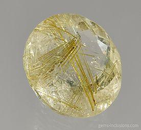 rutile-inclusions-quartz-999.JPG