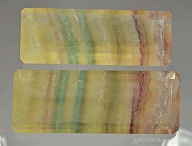 color-zoning-fluorite-argentina-10481-8939.JPG