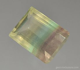 color-zoning-fluorite-argentina-1666.JPG