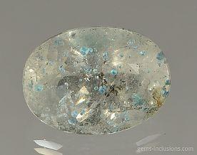 gilalite-inclusions-quartz-861.JPG
