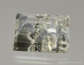 grafite-inclusions-quartz-529.JPG