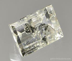 grafite-inclusions-quartz-530.JPG