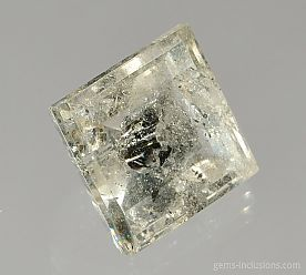 grafite-inclusions-quartz-441.JPG