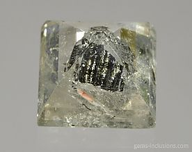 grafite-inclusions-quartz-442.JPG