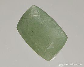 hedembergite-inclusions-quartz-351.JPG