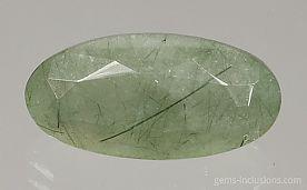 hedembergite-inclusions-quartz-227.JPG
