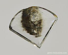 brookite-rutile-inclusions-quartz-692.JPG