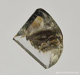 brookite-rutile-inclusions-quartz-694.JPG