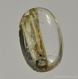 brookite-rutile-inclusions-quartz-1211.JPG