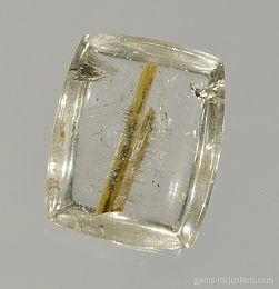 brookite-rutile-inclusions-quartz-1405.JPG