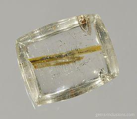 brookite-rutile-inclusions-quartz-1406.JPG