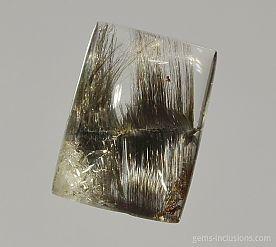 brookite-rutile-inclusions-quartz-495.JPG