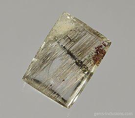 brookite-rutile-inclusions-quartz-497.JPG