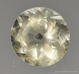 anatase-inclusions-quartz-798.JPG