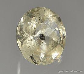 anatase-inclusions-quartz-799.JPG