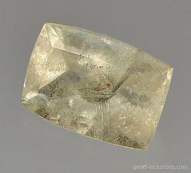 anatase-inclusions-quartz-575.JPG