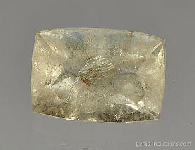 anatase-inclusions-quartz-576.JPG