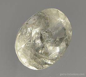 anatase-inclusions-quartz-518.JPG