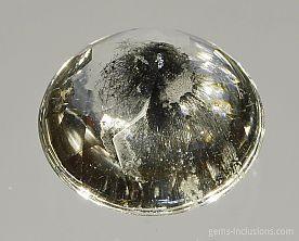 ankangite-inclusions-quartz-1217.JPG