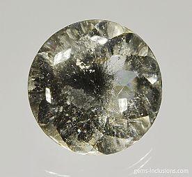 ankangite-inclusions-quartz-1218.JPG
