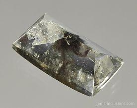 ankangite-inclusions-quartz-536.JPG