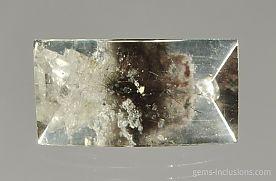 ankangite-inclusions-quartz-537.JPG