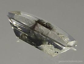 ankangite-inclusions-quartz-538.JPG