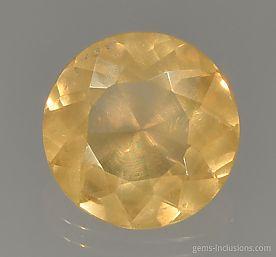 sunset-quartz-229.JPG