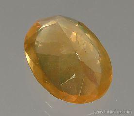 sunset-quartz-174.JPG