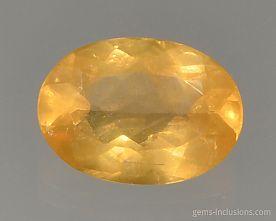 sunset-quartz-175.JPG