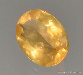 sunset-quartz-176.JPG