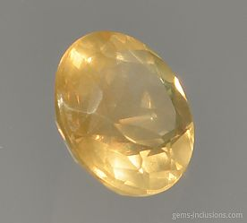 sunset-quartz-179.JPG