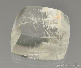 inclusions-rose-quartz-1611.JPG